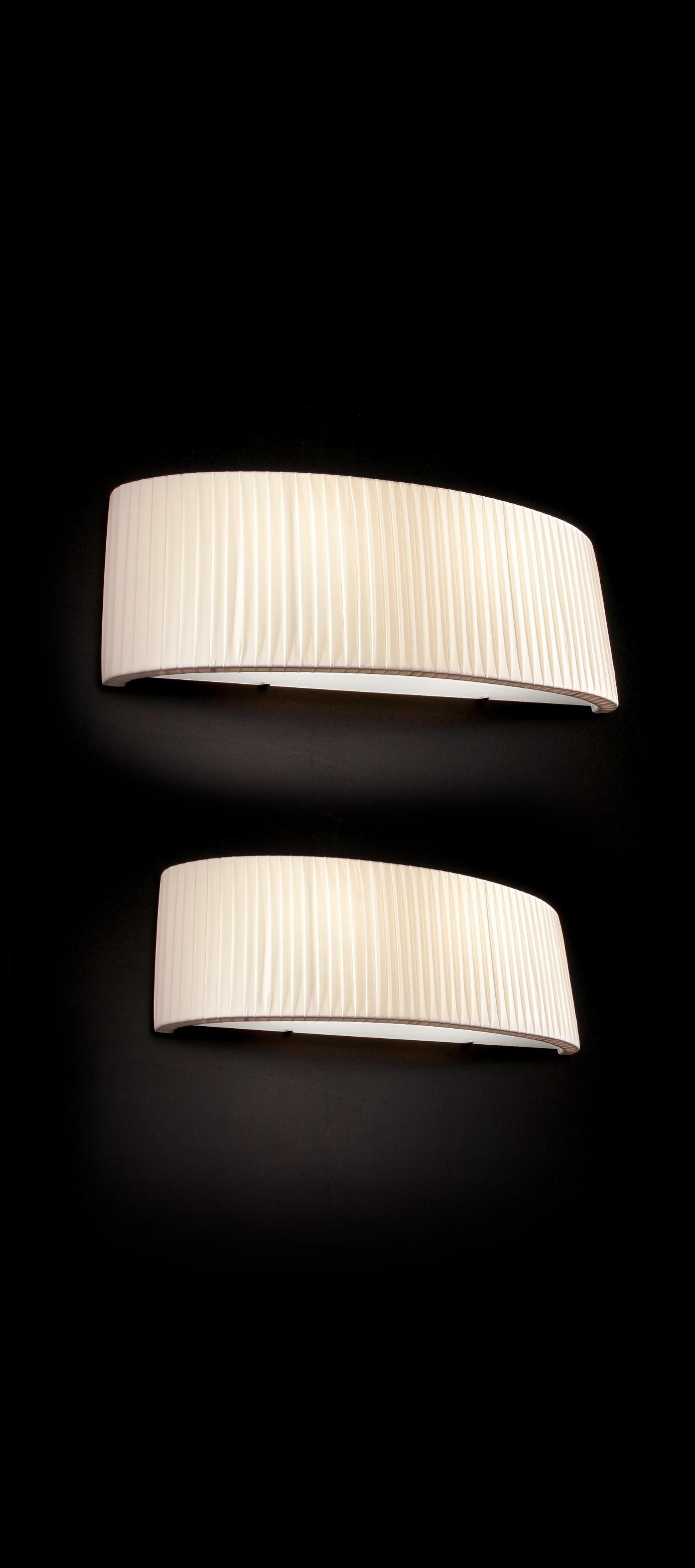 ELISSE Stilvolle Lampen In Der Wand Dekorationen